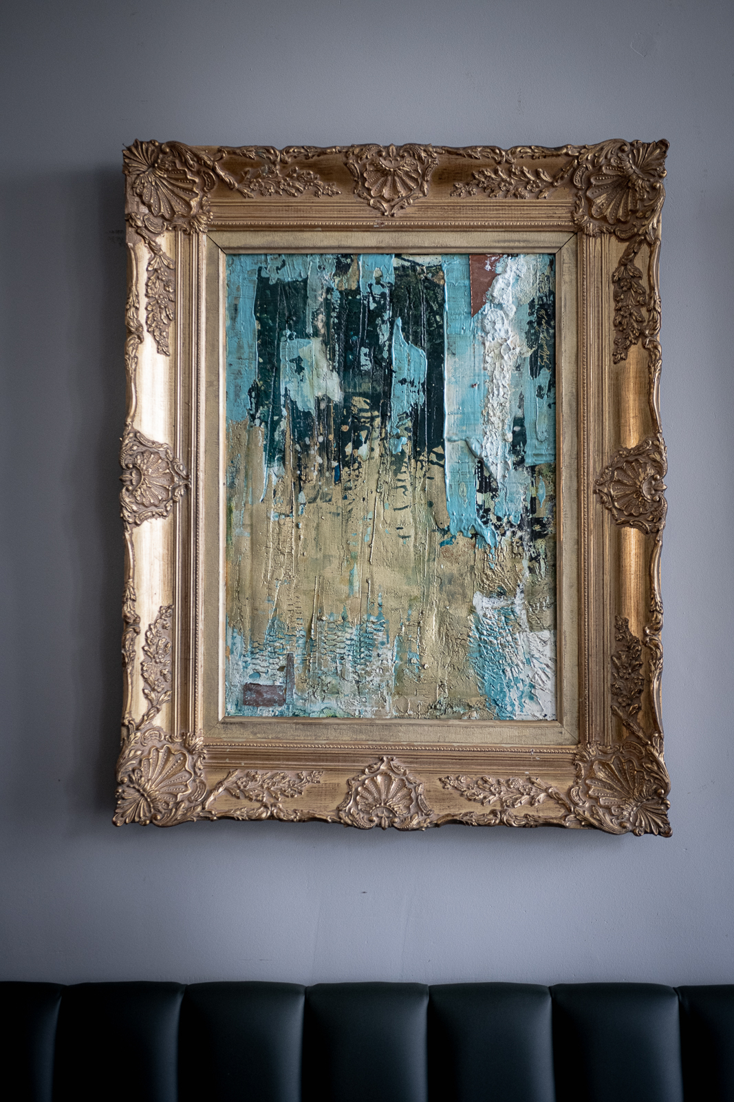 Masonry gallery image